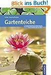 Gartenteiche (Kosmos Gartenbibliothek)