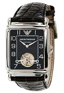 Diesel bracelet de montre DZ1692 Acier inoxydable Gris 24mm (SEULEMENT LE BRACELET DE MONTRE - MONTRE NON INCLUE!)