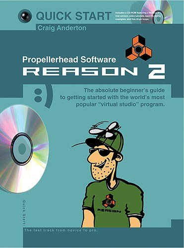 quick-start-reason-2-propellerhead-software-small-format