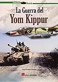 La Guerra De Yom Kippur (StuG3)