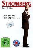 Stromberg Der Film kostenlos online stream