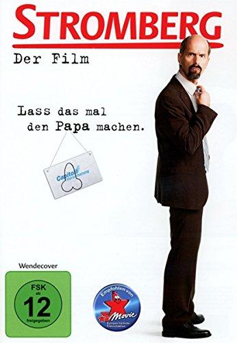Der Film