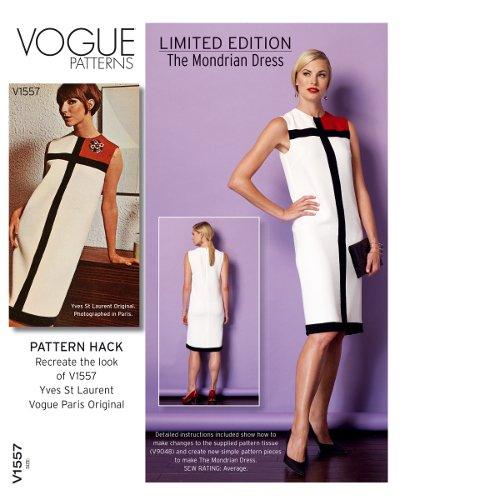 vogue-edicion-limitada-ladies-costura-y-hackear-mondrian-retro-vestido-patron-tejido-multicolor-tama
