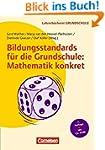 Lehrerbücherei Grundschule: Bildungss...