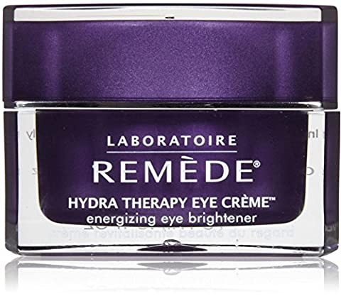 Remede Hydra Therapy Eye Creme-0.5 oz. by