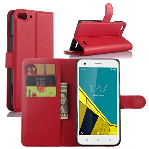 funda-vodafone-smart-ultra-6-hualubro-proteccion-todo-alrededor-premium-pu-cuero-leather-billetera-w