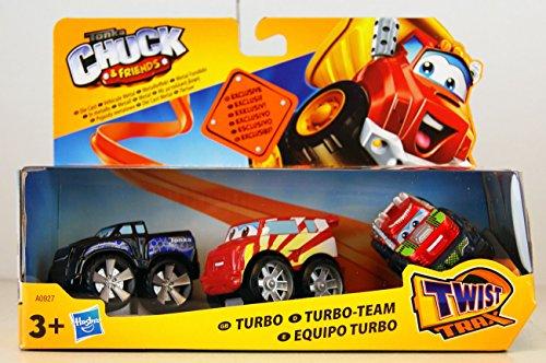 hasbro-tonka-chuck-friends-diecast-paquete-de-3-equipo-de-turbo