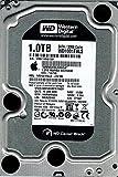 Western Digital wd1001fals-41K1b0Mac 1TB DCM: HARNHV2AA Apple