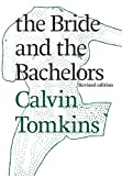 The Bride and the Bachelors (English Edition)