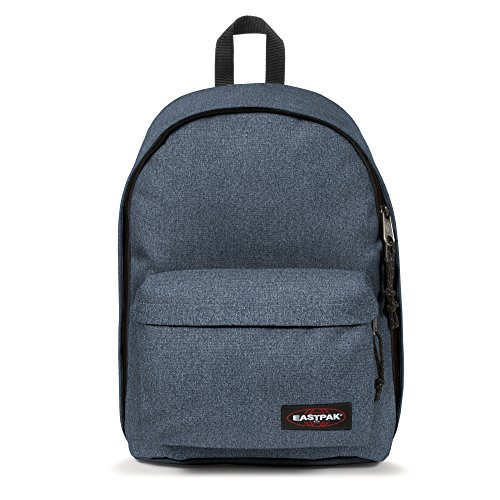 EASTPAK Out Of Office Rucksack Double Denim