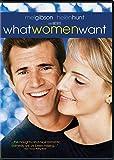 What Women Want [Edizione: Stati Uniti]