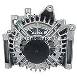 EUROTEC 12090308 Generator