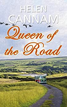 Queen of the Road (Sequel to 'Family Business' Book 2) by [Cannam, Helen]