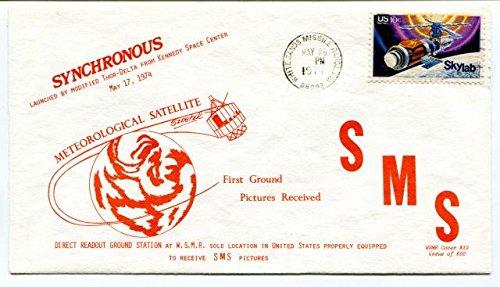 1974-synchronous-meteorological-satellite-thor-delta-white-sands-missile-range