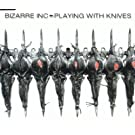 Playing With Knives [CD 1]
