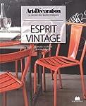 Esprit Vintage
