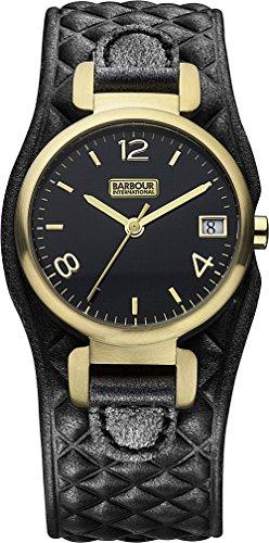 BARBOUR TIME BB001BKBK_Unico