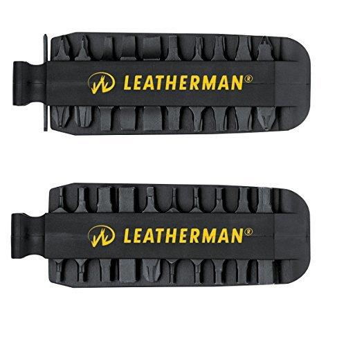 Price comparison product image Leatherman Bit Kit, hardware, Eisenwarenhandlung