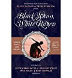 (Black Swan, White Raven) By Datlow, Ellen (Author) Paperback on 27-May-2008