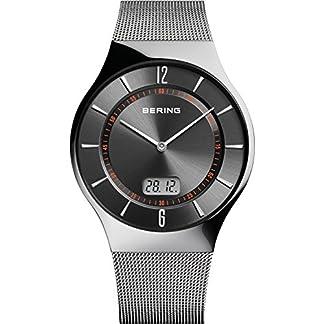 Reloj Bering para Hombre 51640-077