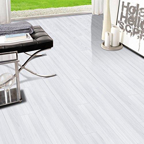 Trada Wandaufkleber, 3D Boden Aufkleber Wandtattoo Wandsticker,20x50cm  Adhesive Tile Art Boden Wandtattoo Aufkleber