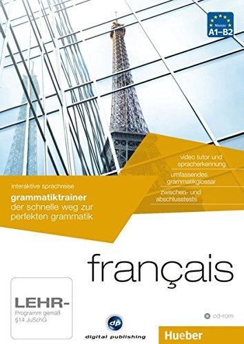 interaktive-sprachreise-grammatiktrainer-francais