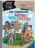 ISBN 3473555827