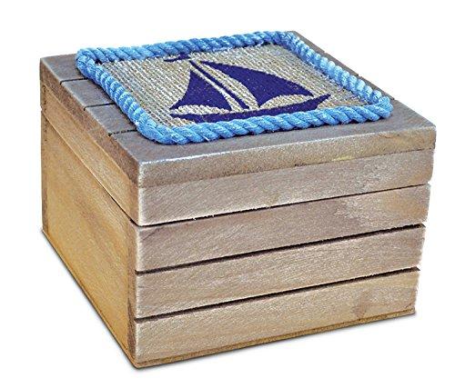 puzzled-evian-grand-carre-boite-a-bijoux-fabrique-a-la-main-en-bois-decor-nautique-theme-de-plage-un