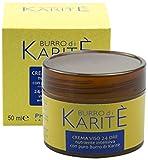 Phytorelax Gesichtscreme Karitè 24H 50.0 ml, Preis/100 ml: 19.98 EUR