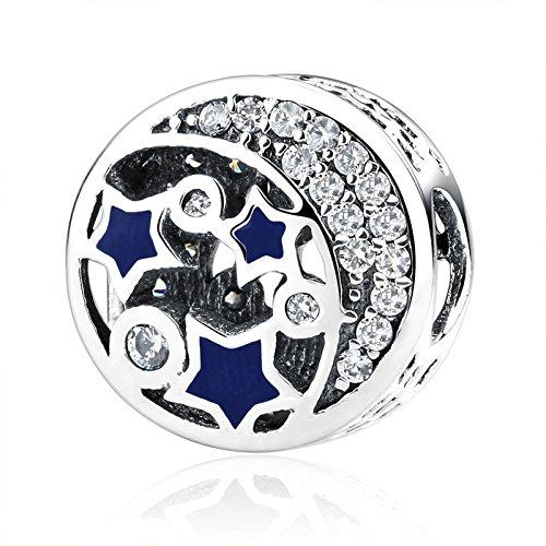 vintage-noche-cielo-brillante-azul-esmalte-y-claro-cz-925-pulsera-de-plata-de-ley-compatible-con-pan