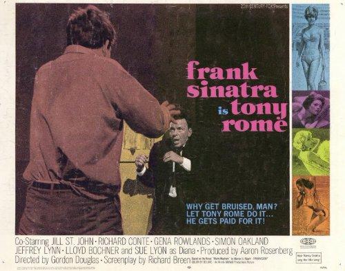 tony-roma-poster-movie-11x-14pollici-28cm-x-36cm-frank-sinatra-jill-st-john-simon-oakland-gena-rowla