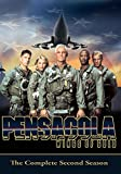 Pensacola: Wings of Gold - Complete Second Season [USA] [DVD]