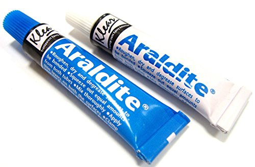 araldite-epoxy-resin-glue-2-part-clear-epoxy-adhesive-transparent-quick-dry-26g-by-araldite