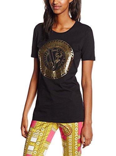 versace-jeans-generico-t-shirt-femme-noir-nero-9677-xs-taille-fabricant-xs