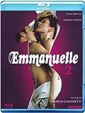 Emmanuelle 2 ( Emmanuelle: L'antivierge ) ( Emmanuelle II (Emmanuelle 2) ) (Blu-Ray)