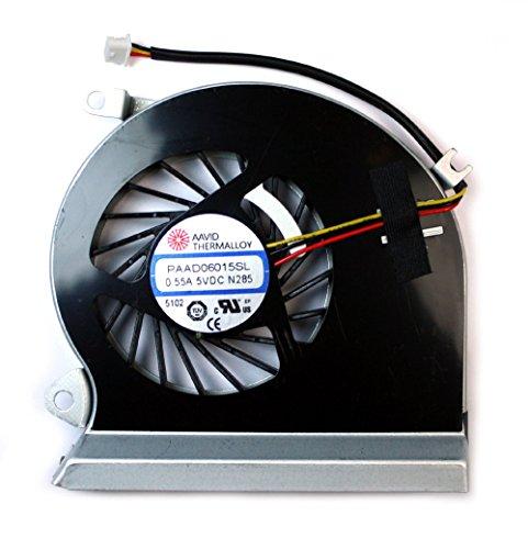 CPU-Lüfter für Asus N285