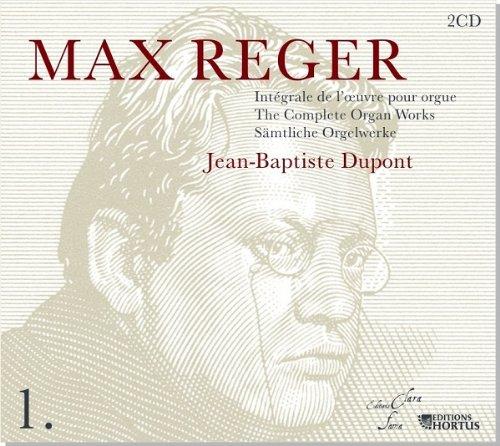 max-reger-samtliche-orgelwerkevol1-op4752135-a-b