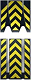 Scalextric C8211 Leap 1:32 Scale Accessory