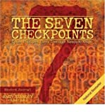 [( The Seven Checkpoints Student Journal )] [by: Andy Stanley] [Apr-2006]