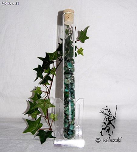 piedras-preciosas-agua-agua-piedras-edelserpe-ntin-china-jade-aqua-fortisr