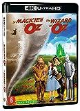 Le magicien d'oz 4k ultra hd [Blu-ray] [FR Import]