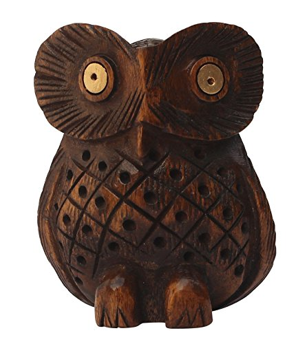 souvnear-39-cute-little-lucky-owl-statuette-with-googly-eyes-wooden-owl-figurines-statues-decorative