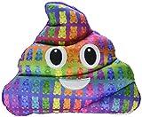 Best Las almohadas Shopkins - emojicon aromática de osito de gominola caca almohada Review