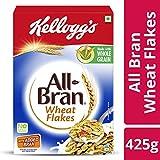 Bran Cereals - Best Reviews Guide