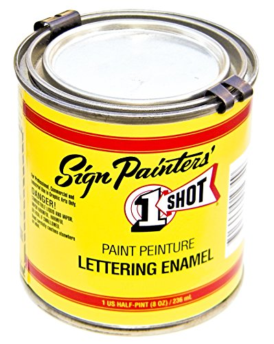 1-shot-lettering-enamel-paint-pinstriping-118-ml-sublime-green