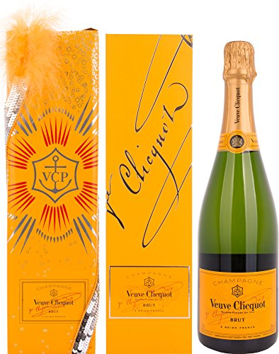 Veuve-Clicquot-Yellow-Label-Tse-Tse-Edition-Champagner-mit-Geschenkverpackung-1-x-075-l