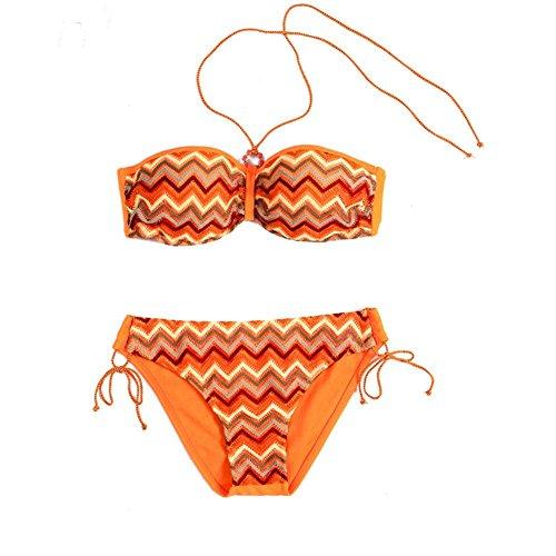 striped-cappotto-bikini-costume-da-bagno-ms-europa-orange-40orange40