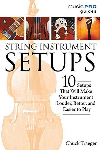 string-instrument-setups-10-setups-that-will-make-your-instrument-louder-better-and-easier-to-play