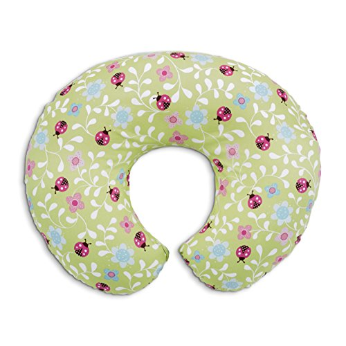 chicco-nursing-pillow-ladybird