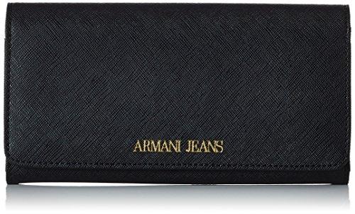Armani - 928541CC857, Pochette Donna Nero (Nero 00020)